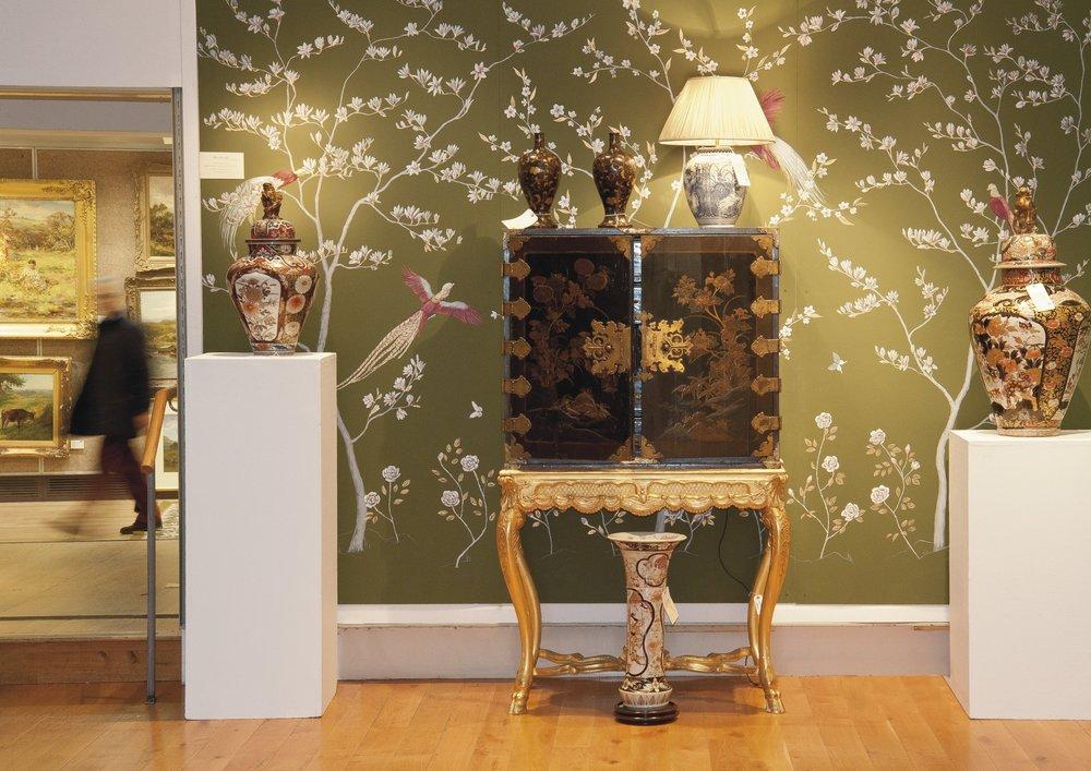 Frederick Wimsett - murals and artistic design - Christie's Chinoiserie 1.jpg