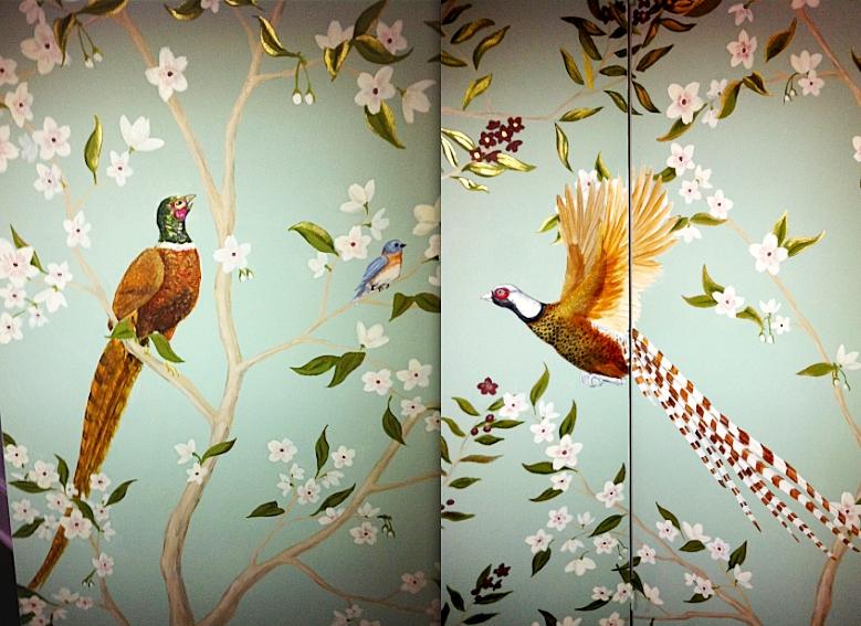 Countryside Screen Detail Frederick Wimsett - murals and artistic design .jpg
