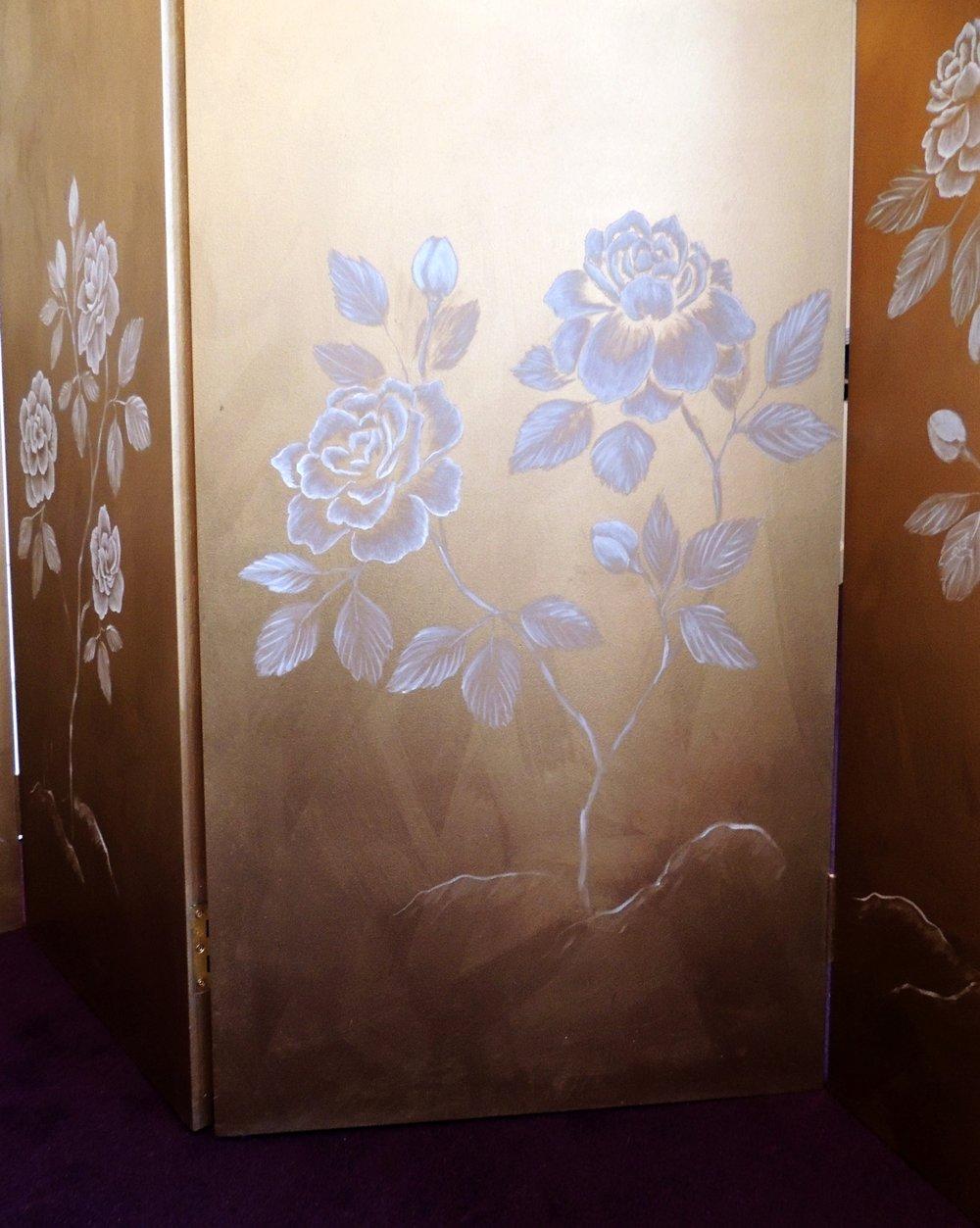 Moonlight Screen Detail  Frederick Wimsett - murals and artistic design 1.jpg