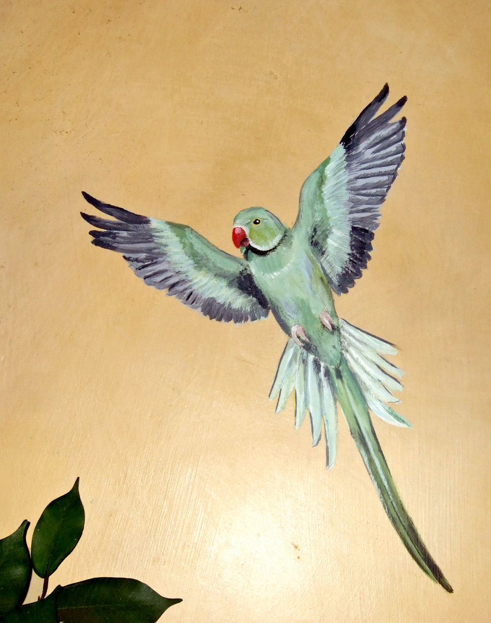 Flying Parakeet 1.jpg