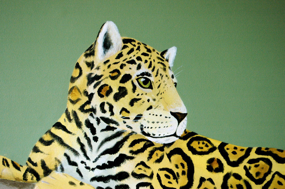 Rainforest Jaguar Detail.jpg