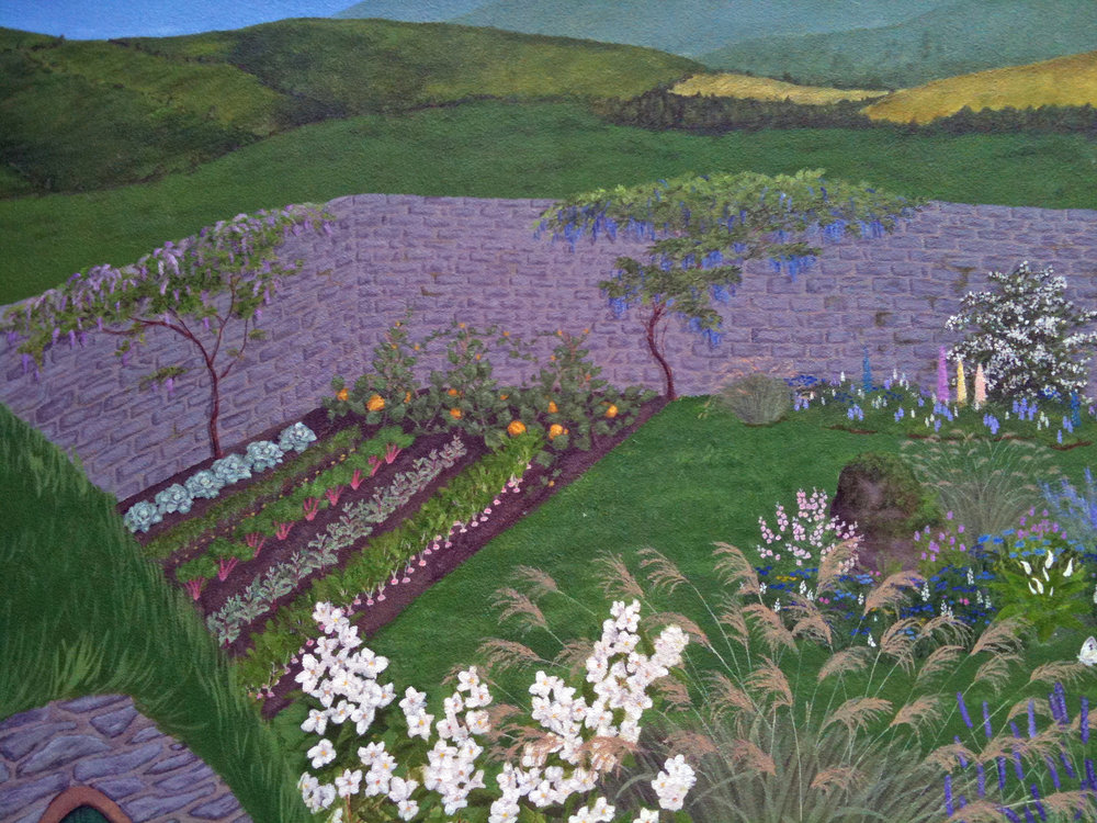 Secret Garden 5Frederick Wimsett - murals and artistic design - other projects.jpg