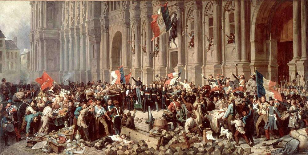 1848.jpg