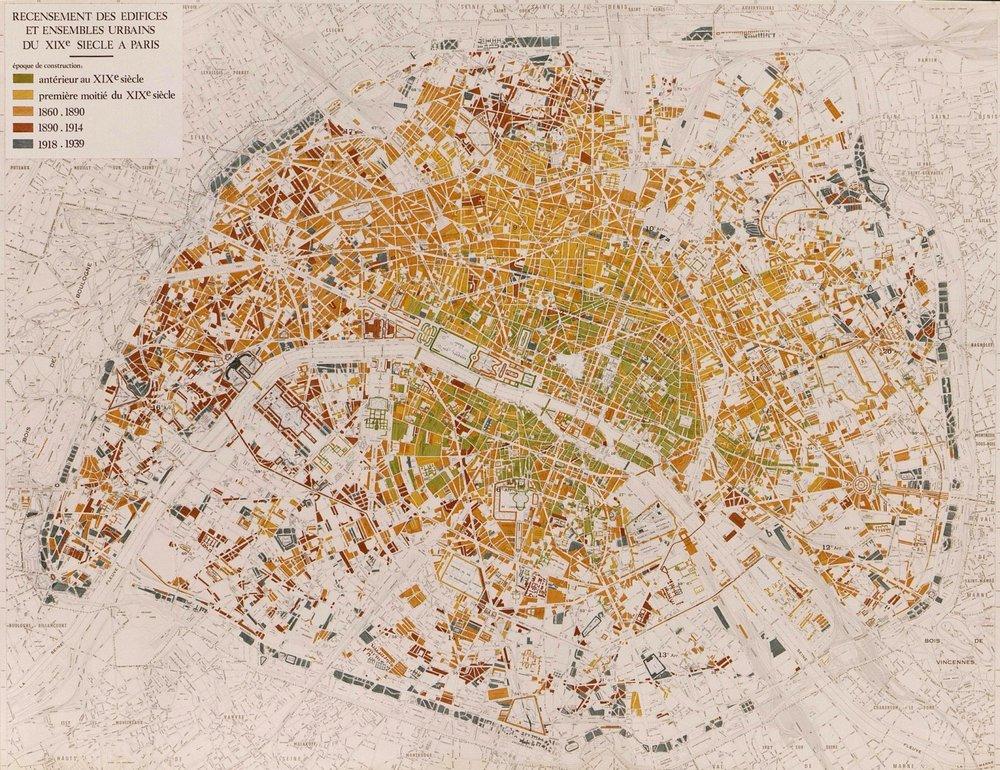 Paris au XIXe.jpg