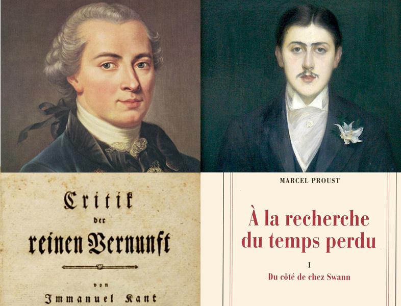 Proust Kant.jpg