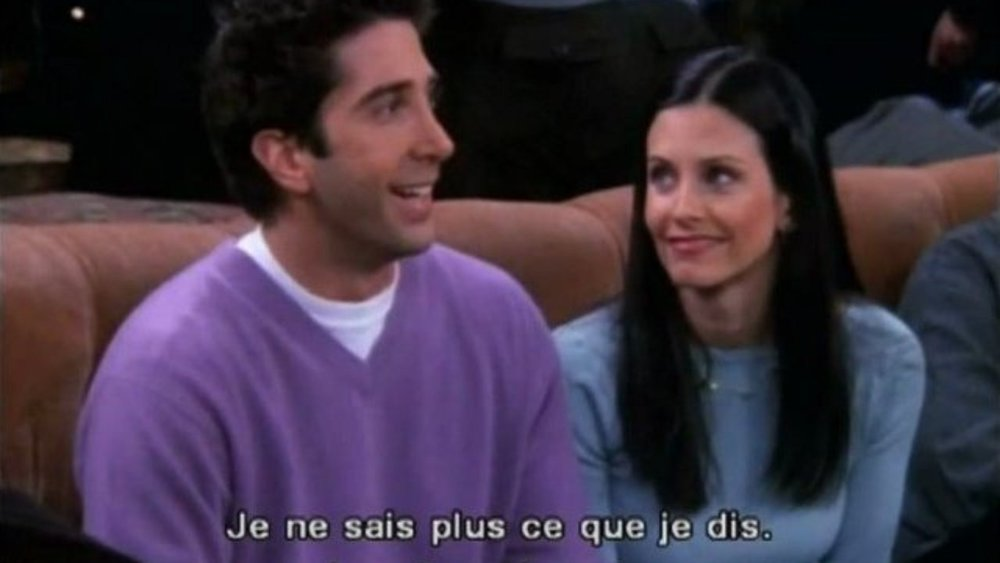 friends VOSTFR.jpg
