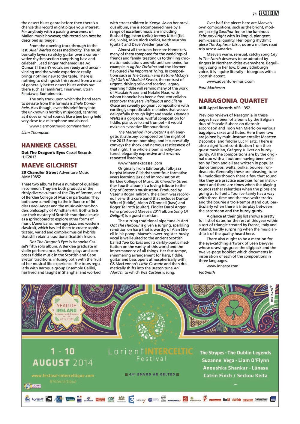 hannekefR373 REVIEWS PAGE 71.jpg