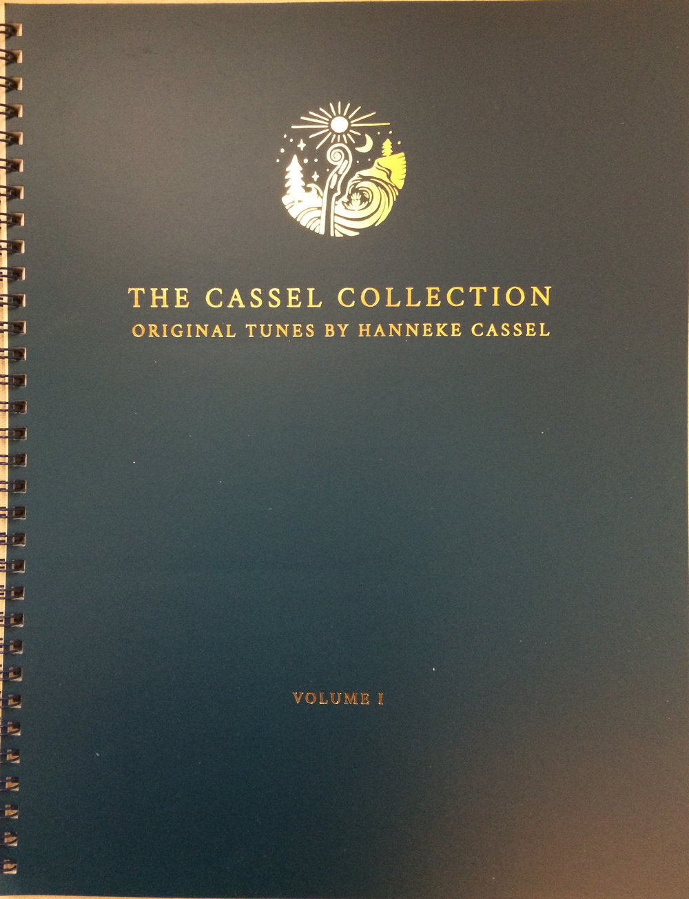 Cassel Collection image.jpg