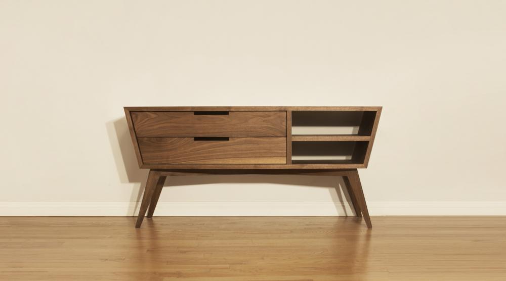 542235122a Bad Larry — Foureyes Furniture