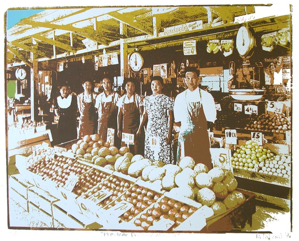 Pre-War Produce Market.png