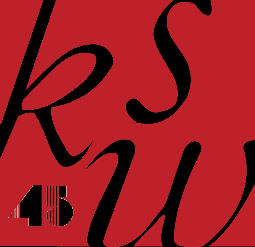 ksw45