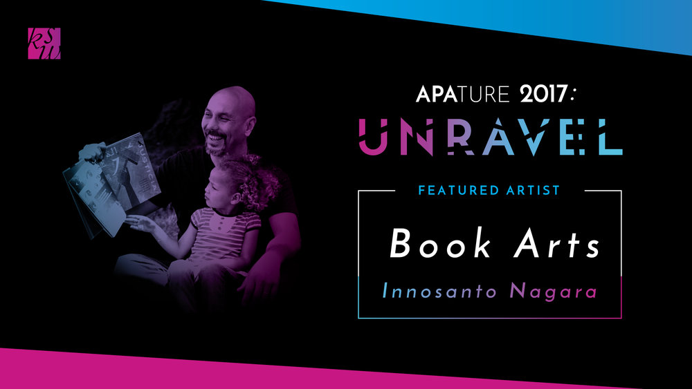 05_unravel_social_media_event_banner_book_arts.jpg