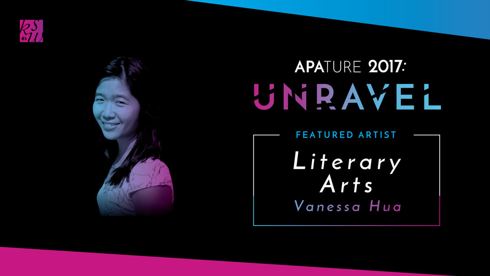 02_unravel_social_media_event_banner_literary_arts_2.jpg