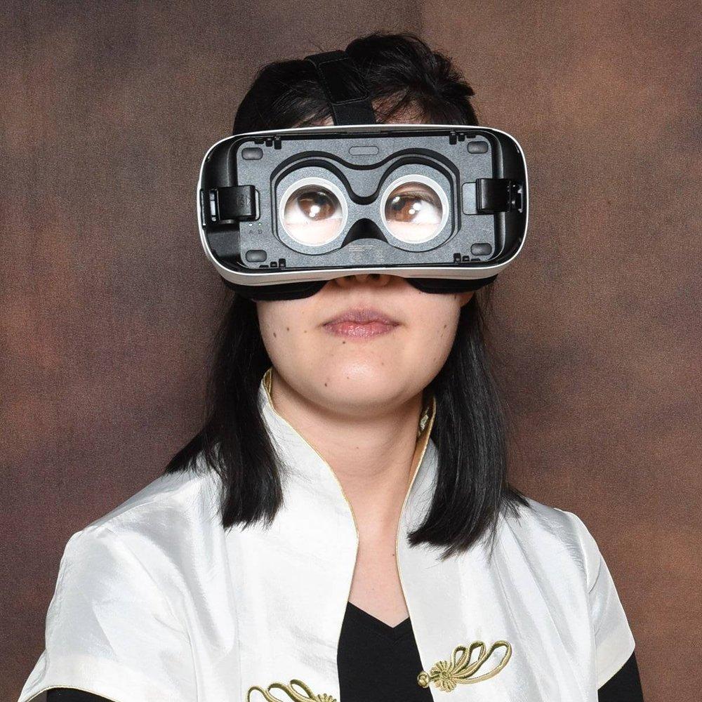 Diana Li