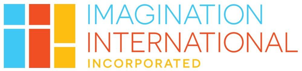 iii logo.jpg
