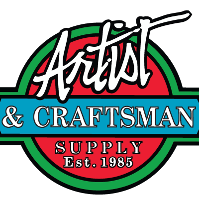 Artist-and-Craftsman-Supply-400x400.png