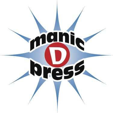 ManicD_logo (1).jpg