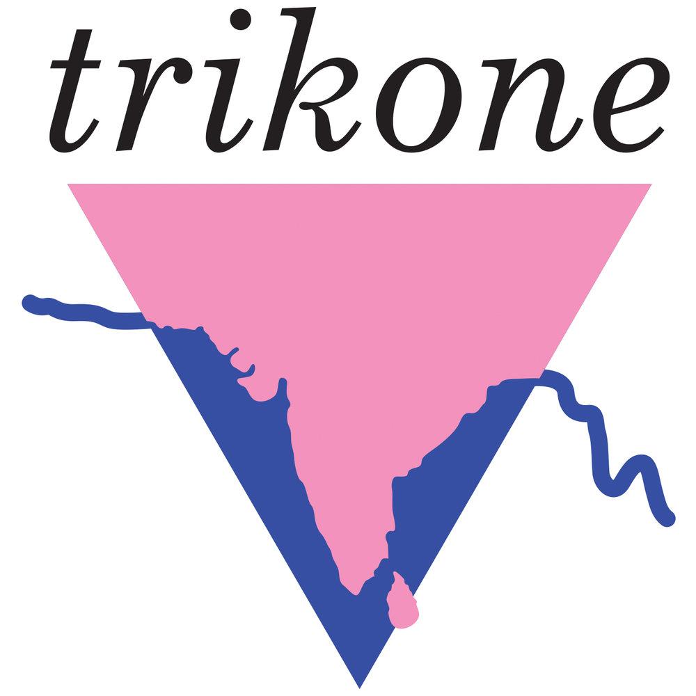 trikone_logo_noshadow.jpg