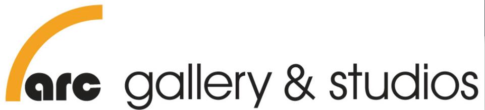 arc-gallery-studios.png