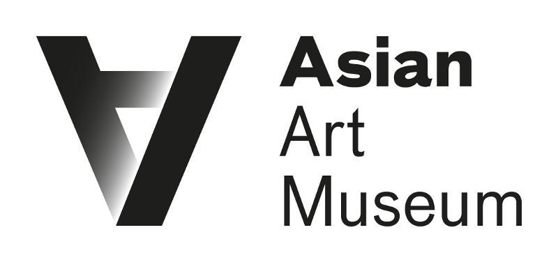 asian_art_museum.jpg