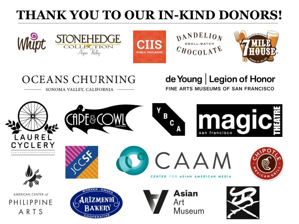 KSW45 Sponsor Logos.jpg