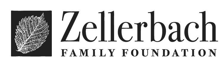 zellerbach_logo.jpg
