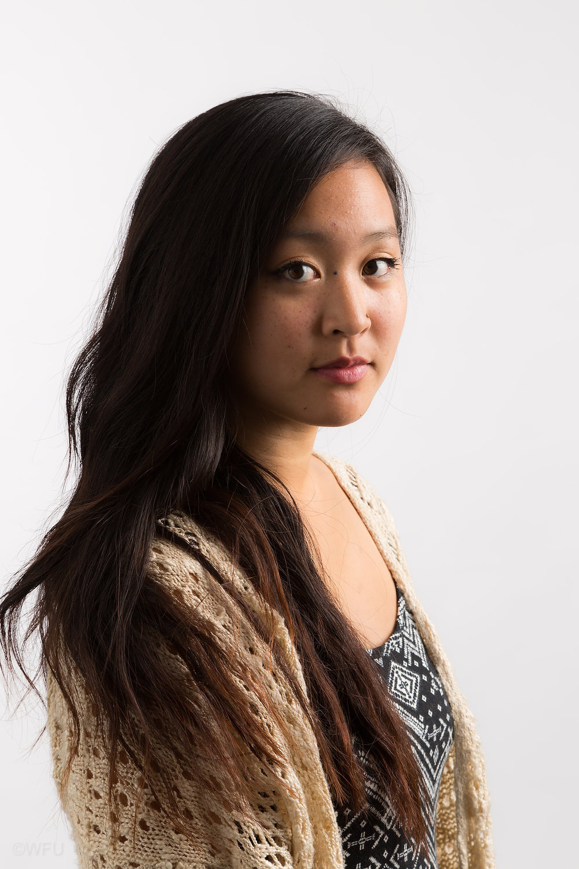 Kristiana Chan