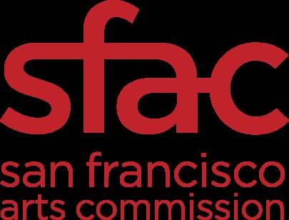 SFArtsCommission.png
