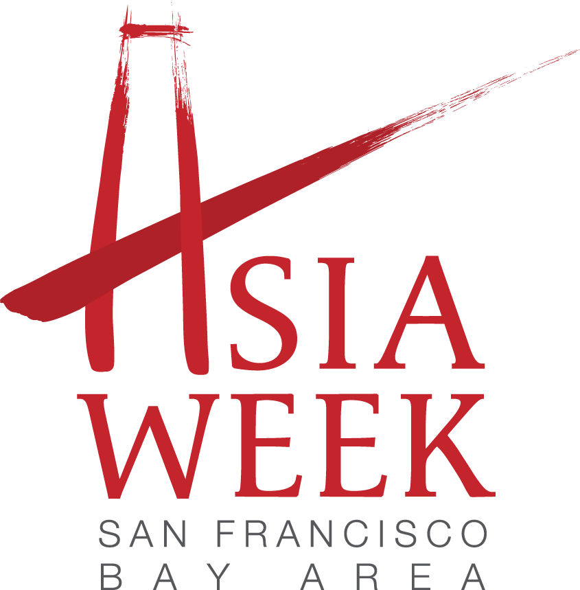 AsiaWeek_Performing.png