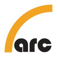 ArcGallery&Studios_Visual.jpg