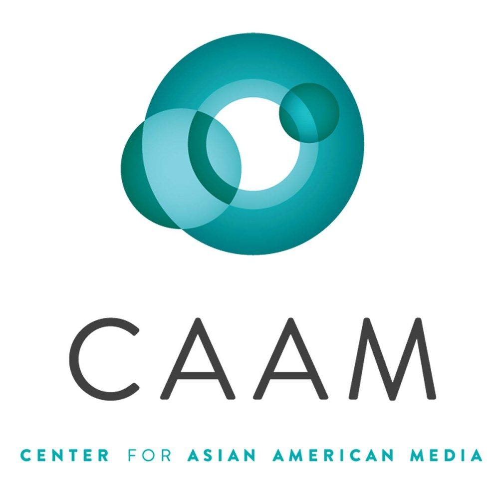 CAAM_Film.jpg