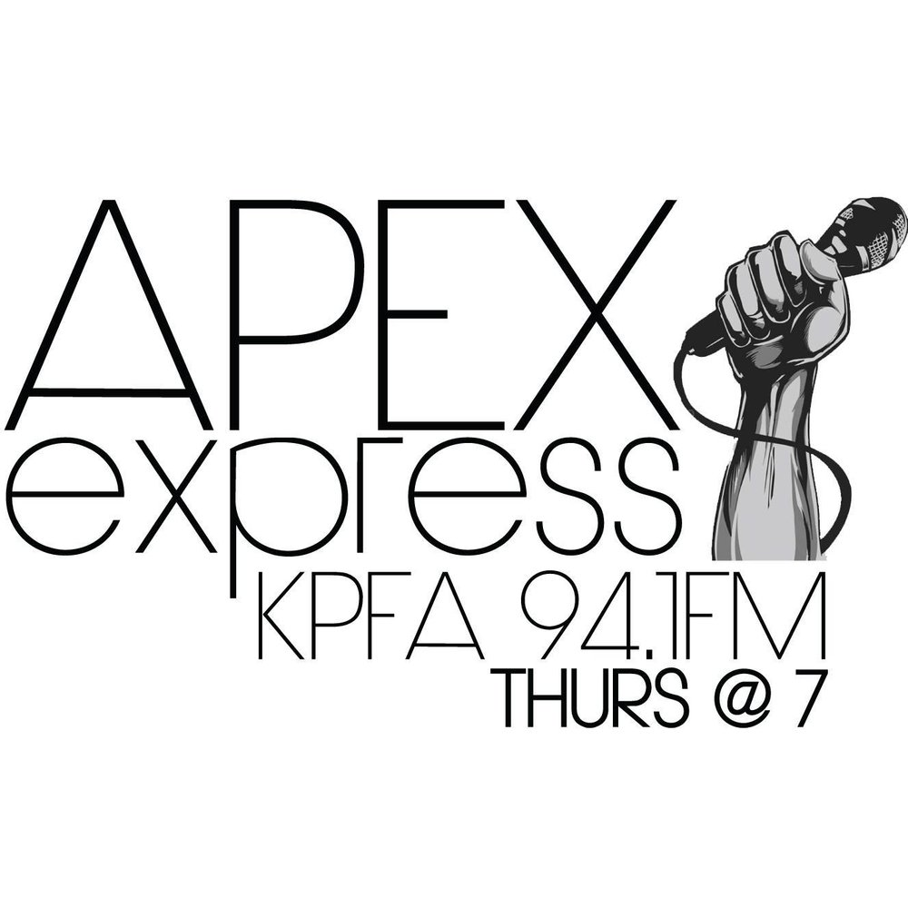 APEXExpress.jpg