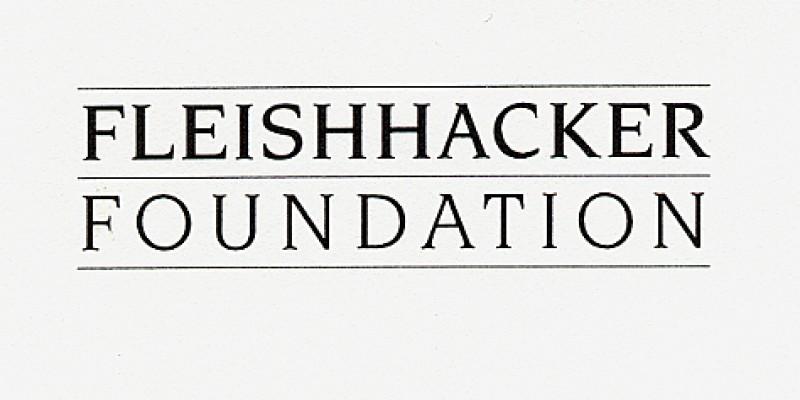 FleishhackerFoundation.jpg