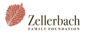 ZellerbachFoundation.png