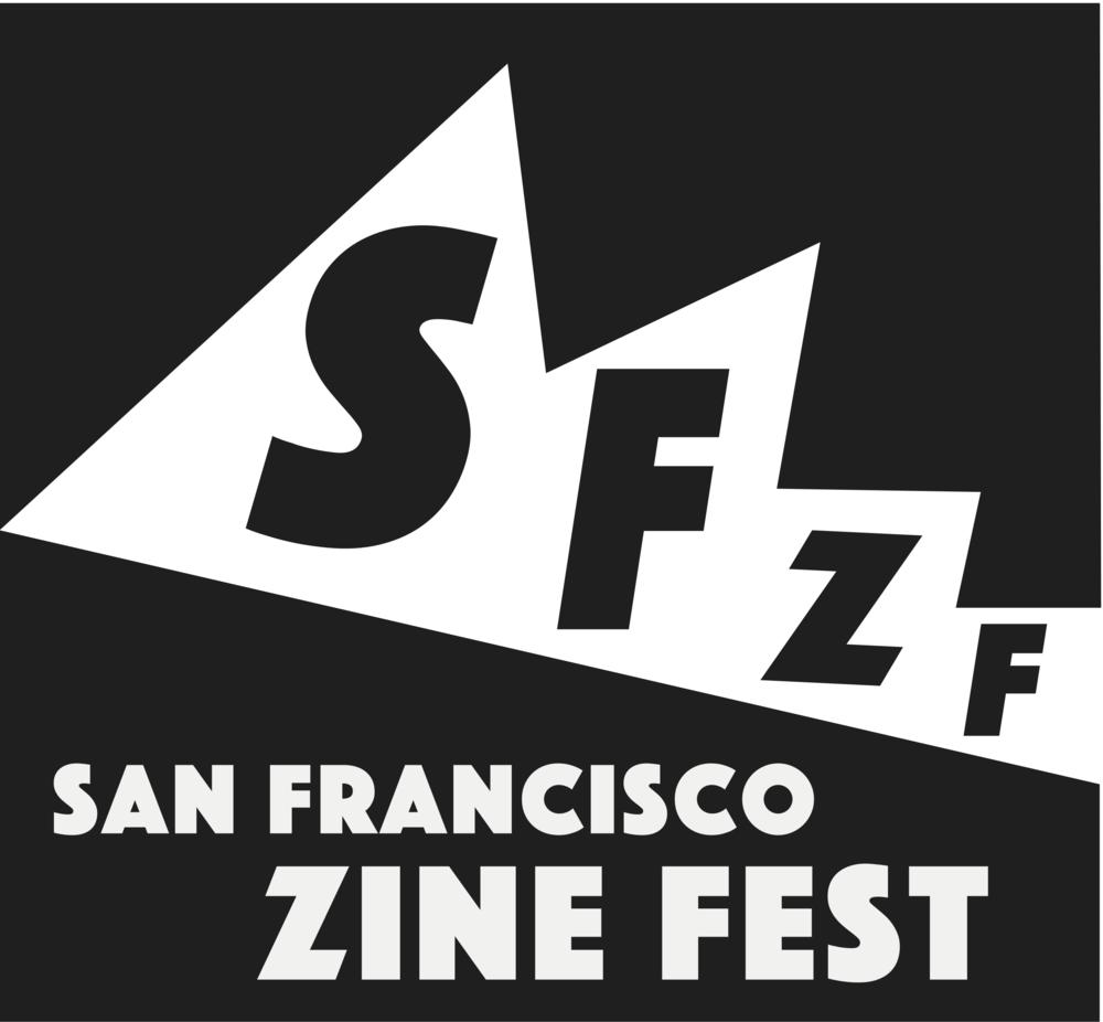 SFZineFest_Book.png