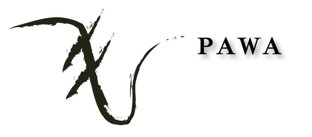 PAWA_Literary.jpg