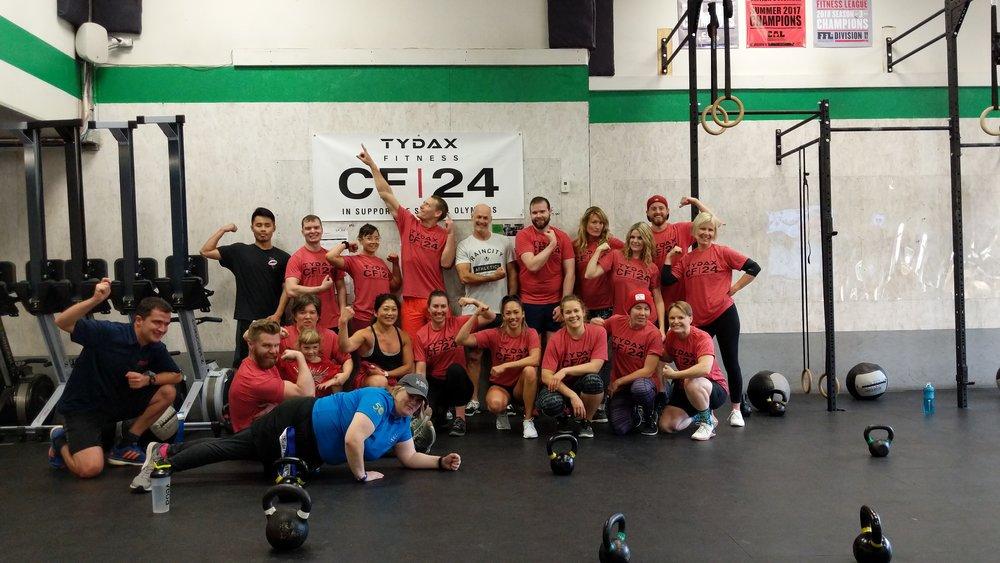 cf24 group shot.jpg