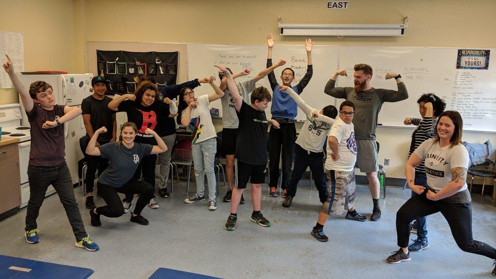 fit club school group kids .jpg