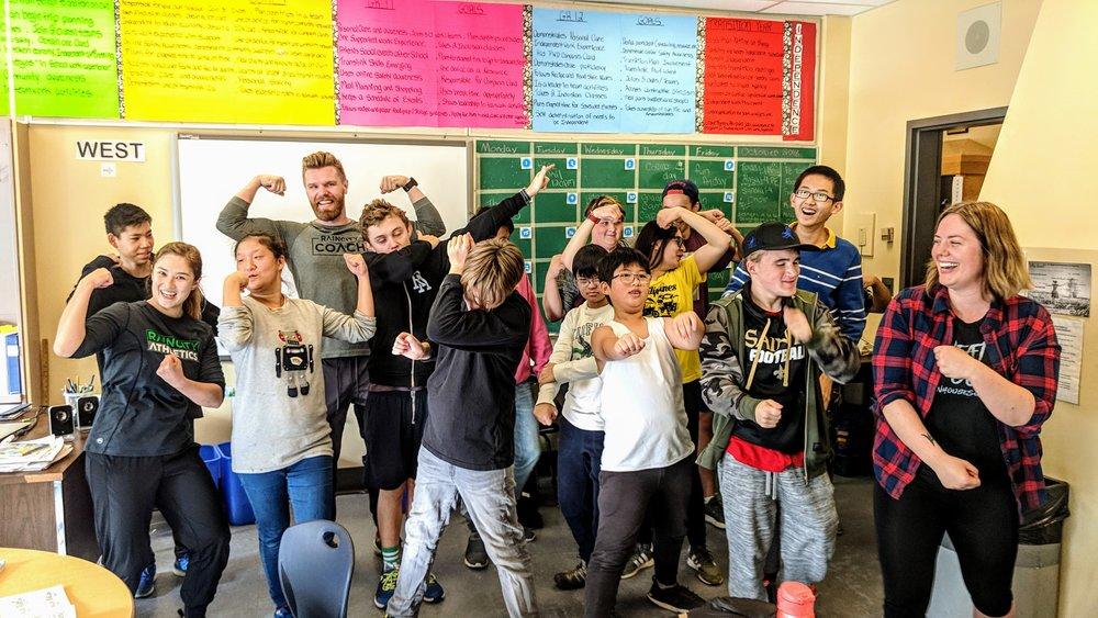 Fit club byng kids group.jpg