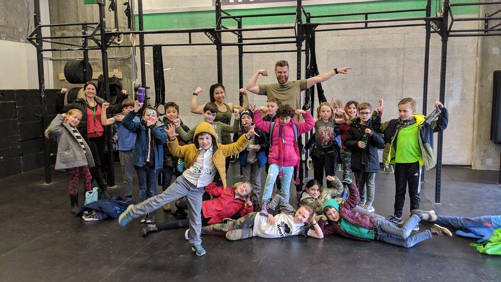 thor rebecca school group kids .jpg