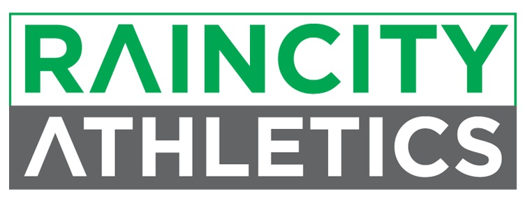 Raincity Athletics