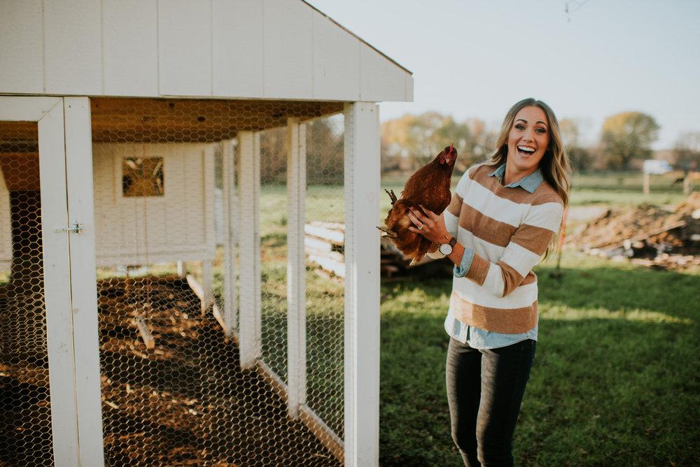 chickens(1of173).jpg