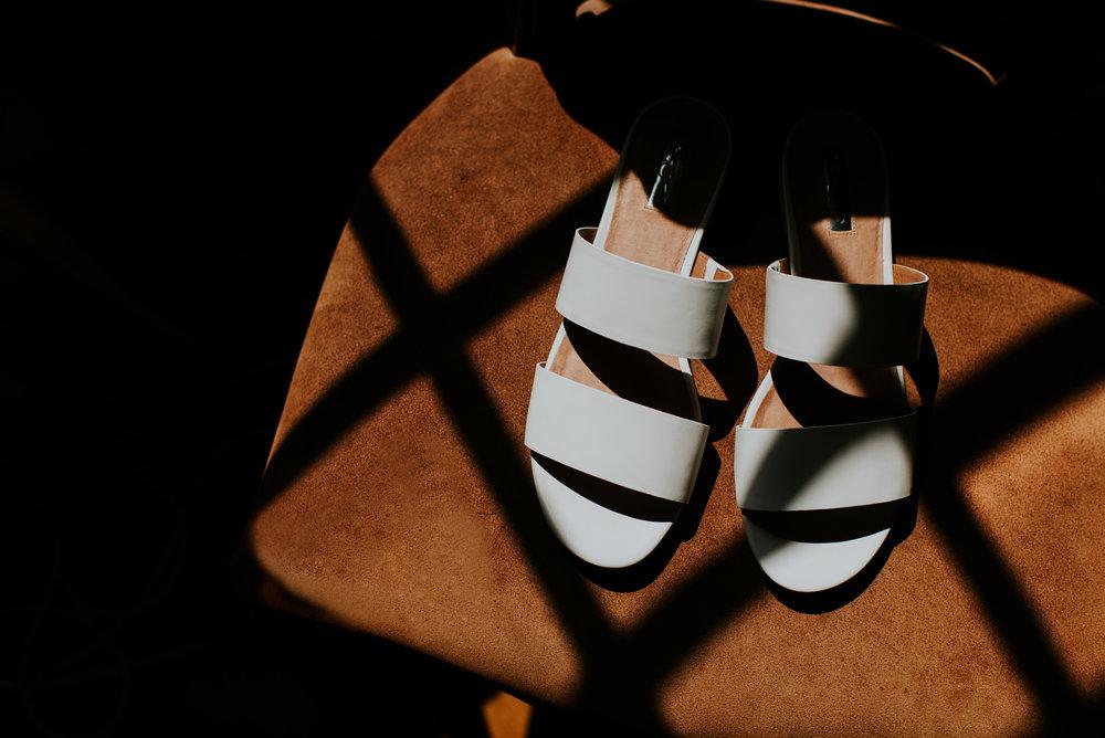 KateTouzelPhotography04.jpg