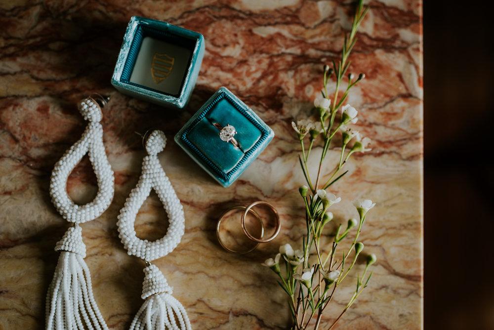 KateTouzelPhotography06.jpg