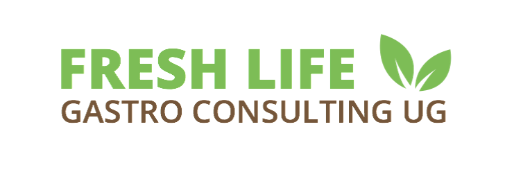 FRESH Life Gastro Consulting