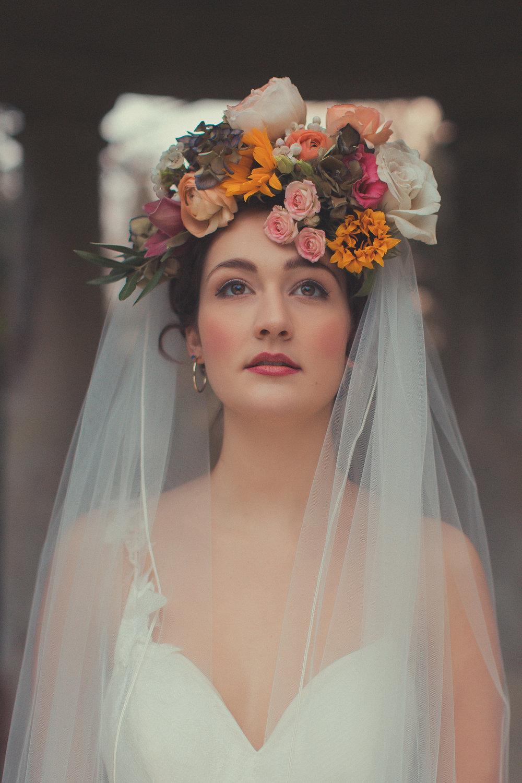 editorial+photographer+wedding+styling.jpeg
