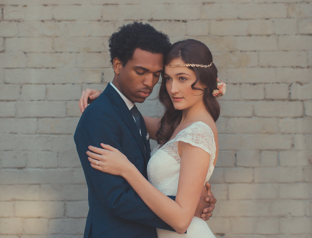commercial+wedding+photography.jpeg