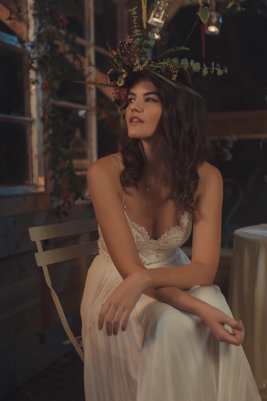 wedding+fashion+photographer.png