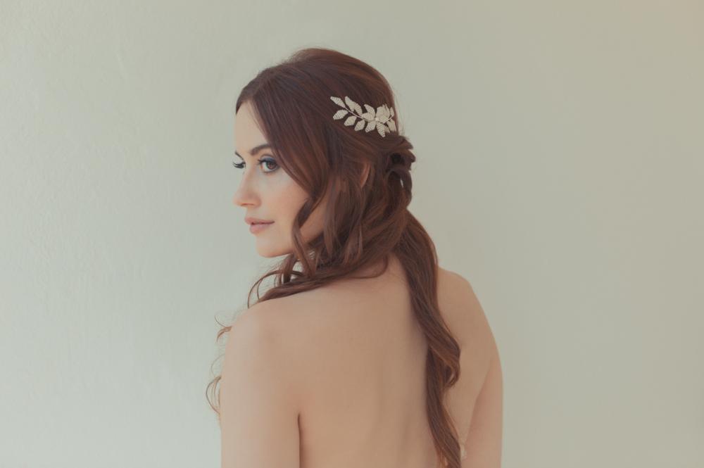 bridal fashion photographer.png