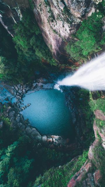 rainforest waterfall.jpg
